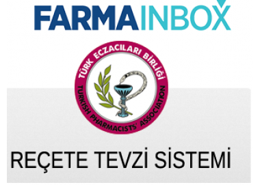 Farmainbox